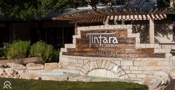 Tintara at Canyon Creek