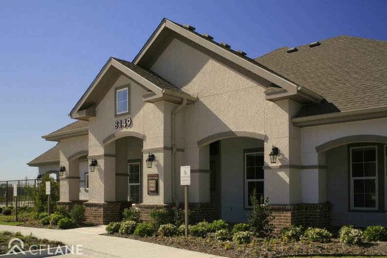 Riverview Apartments - Chalmette, LA 70043