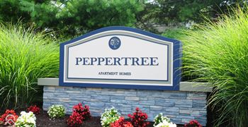 Peppertree VA