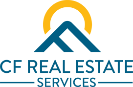 CF Real Estate Services