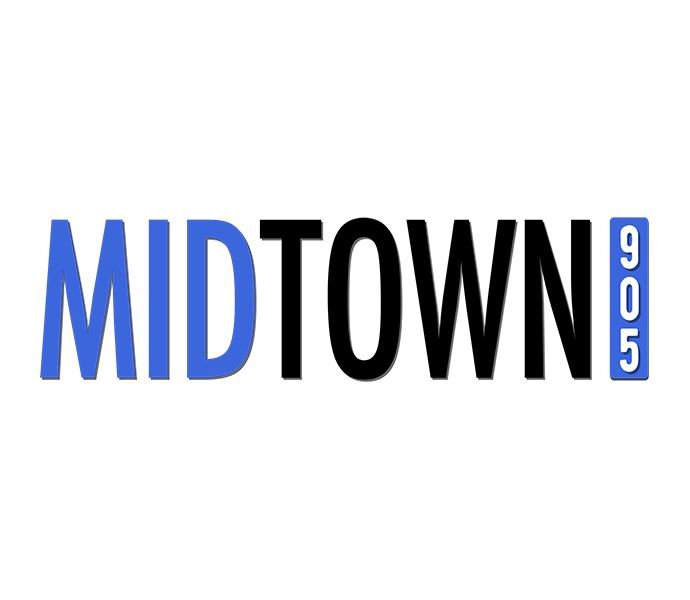 Campus First Expands into Texas Through the Acquisition of the Midtown at Denton Student Housing Property in Denton, TX