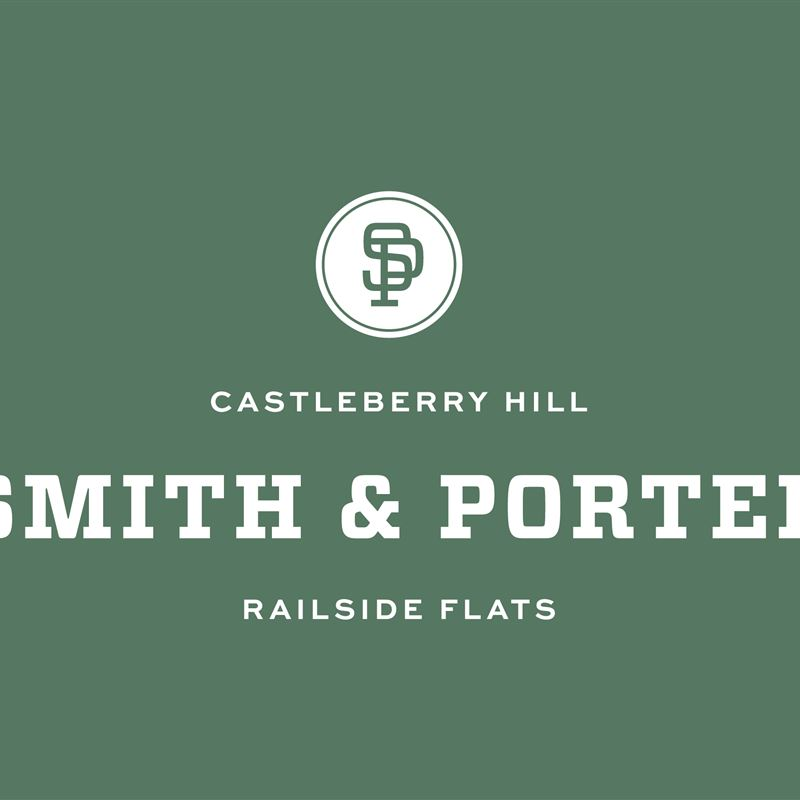 CF Real Estate Services Announces Ribbon Cutting at Smith & Porter, Castleberry Hills