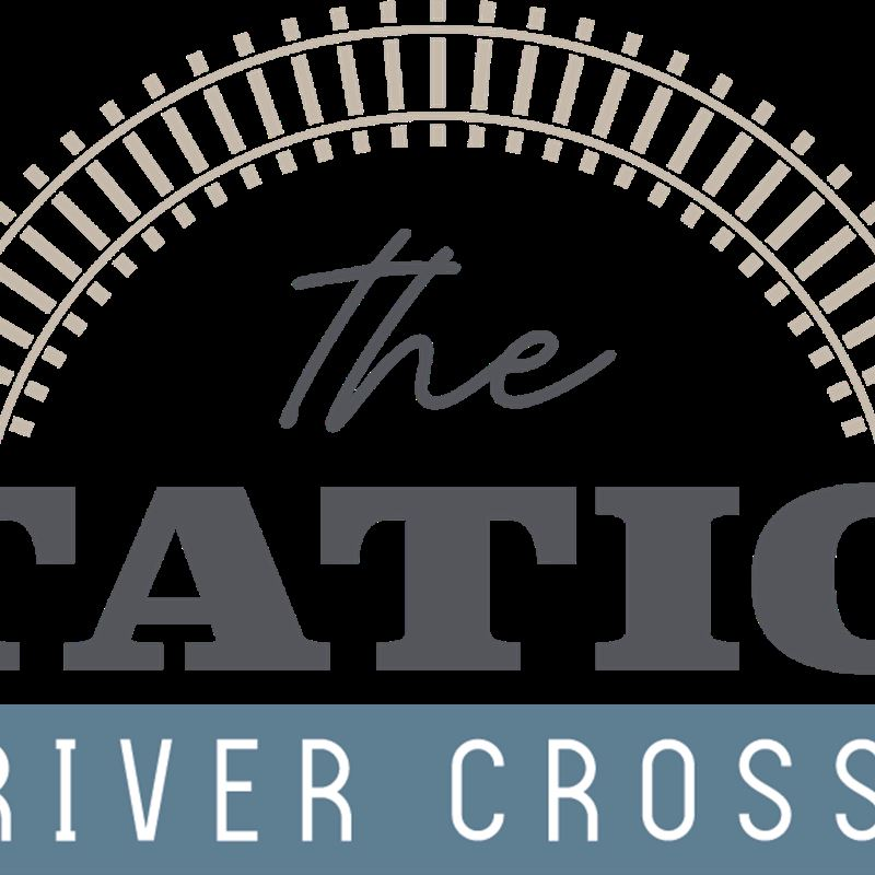 The Station at River Crossing, North Macon GA, Awarded Management to CF Real Estate Services